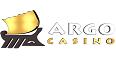 Огляд Argo Casino
