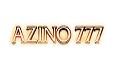 Azino777