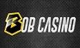 Огляд Bob Casino