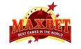 Огляд Maxbet