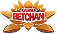 Огляд Betchan