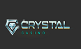 Огляд Crystal Casino