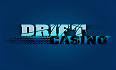 Огляд Drift Casino