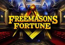 Freemasons Fortune