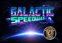 Galactic Speedway