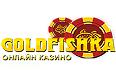 Огляд Goldfishka