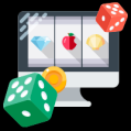 Безкоштовні ігрові слоти 777 на сайті казино