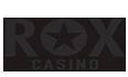 Огляд Rox Casino