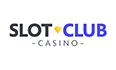 Обзор SlotClub