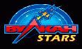 Огляд Vulcan Stars