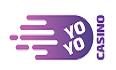 Огляд YoYo Casino